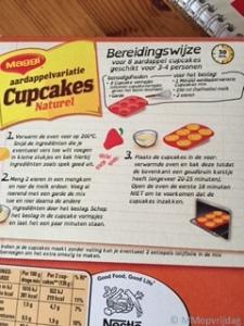 Aardappelcupcakes_bereidingswijze