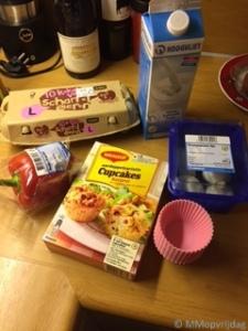 Aardappelcupcakes_ingredienten