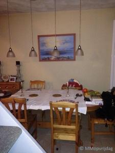 Terugblik 2015_02 zondag tafel