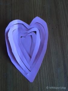 DIY_Valentijn_hartjepassendmaken
