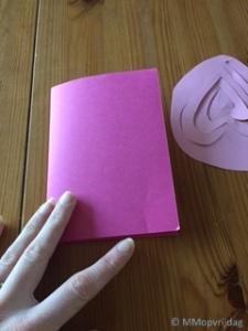 DIY_Valentijn_kaart_maken