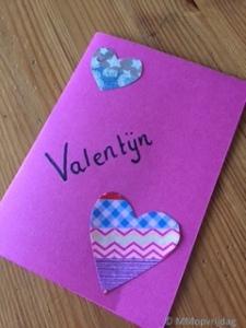 DIY_Valentijn_kaart