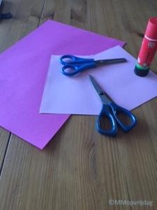 DIY_Valentijn_materialen