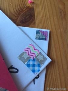 DIY_Valentijn_washitape_postzegel