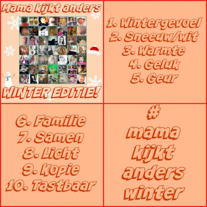 mamakijktanders_winter_overzicht