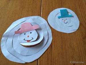 Sneeuwpop_gezichtje