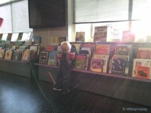 Terugblik_week4_bibliotheek_genoegboeken