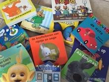 Welk speelgoed is in_boeken