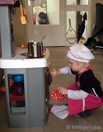 Welk speelgoed is in_keuken