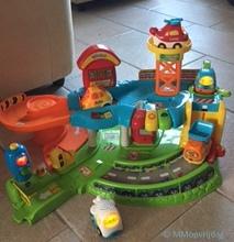 Welk speelgoed is in_toettoet