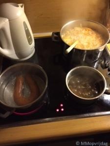 Winterse gerechten_ hutspot_allesstaatop