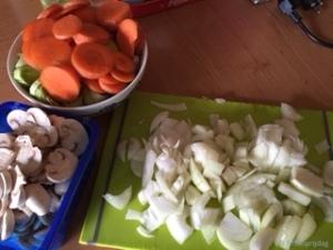 Wintersegerechten_winterstew_groenten