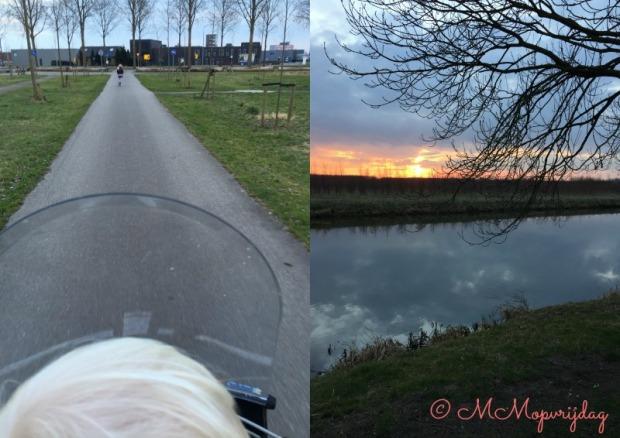 Terugblik_7_fietsen