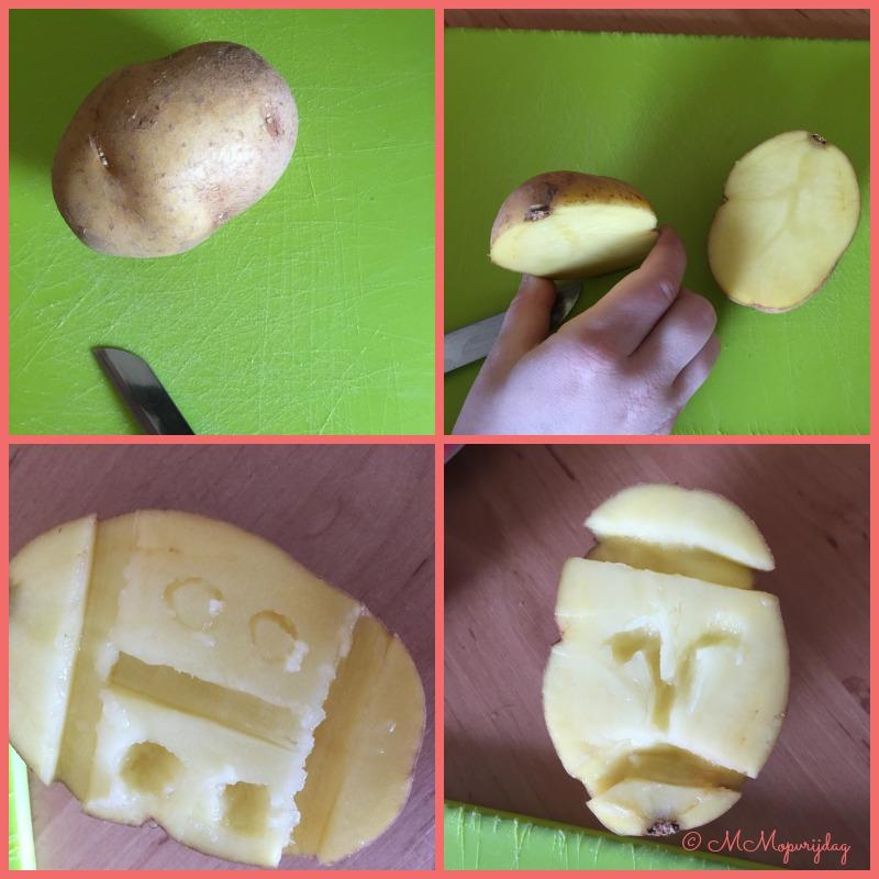 DIY_pasen_aardappel