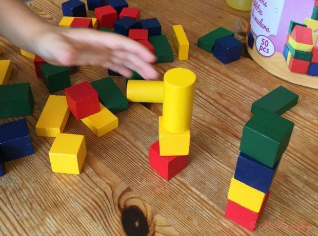 Blokken_bouwen met kleur
