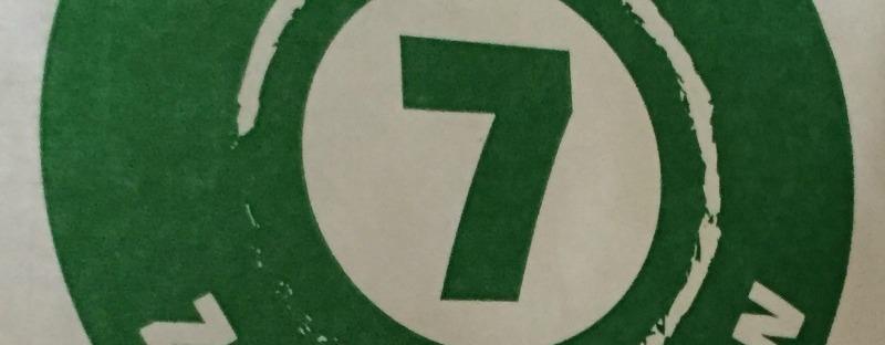 7 zekerheden
