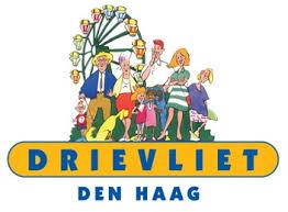 Logo Drievliet