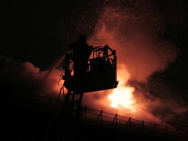 Word jij wakker van brand_brandweer