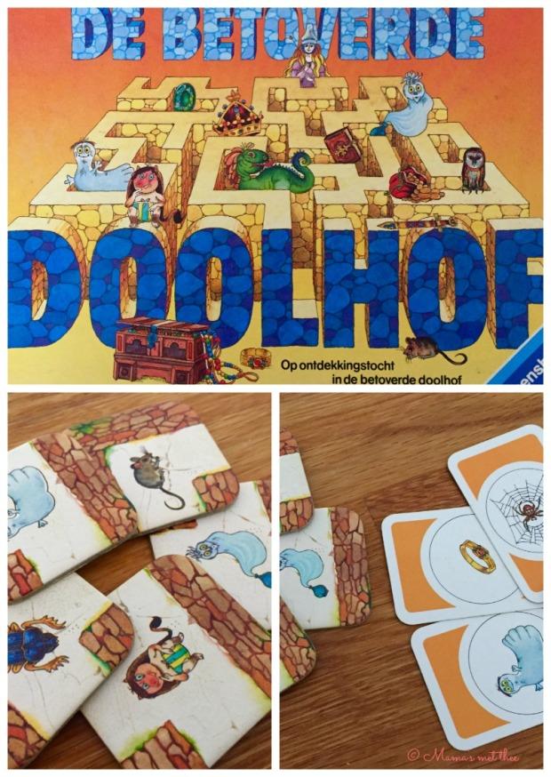 doolhof-originele-versie