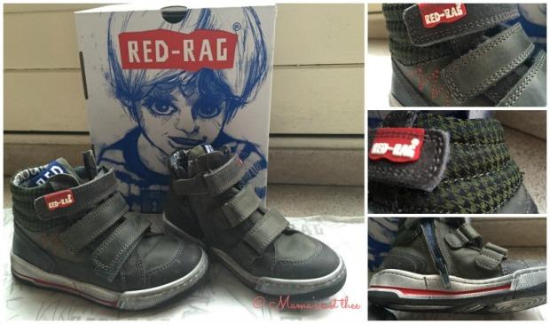 redragfittingevent_de-schoenen