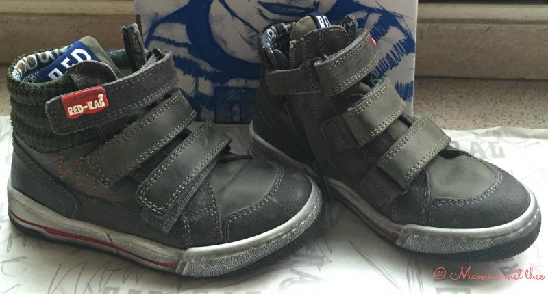 redragfittingevent_schoenen