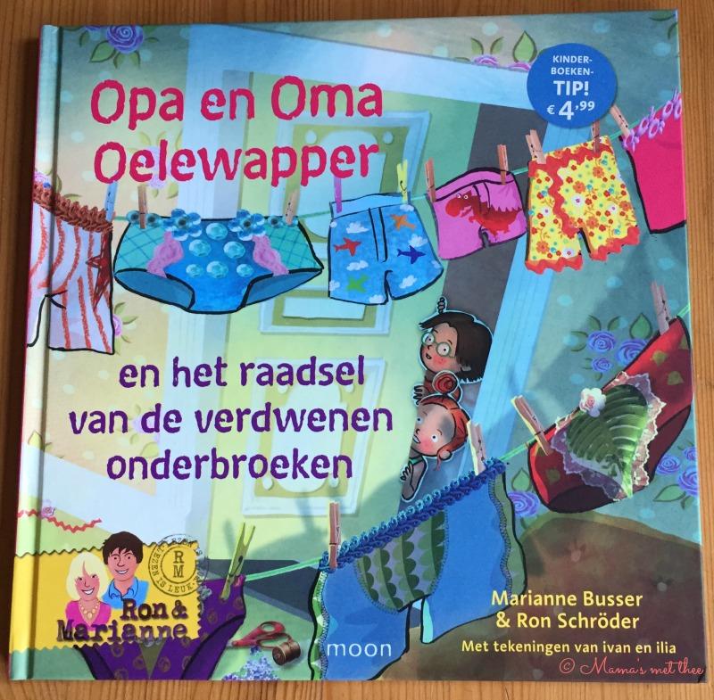 opa-en-oma-oelewapper-en-het-raadsel-van-de-verdwenen-onderbroeken