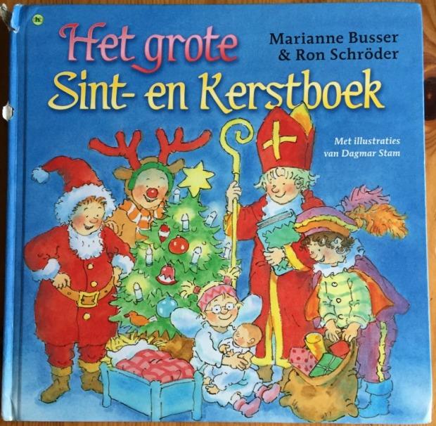 grote-sint-en-kerstboek
