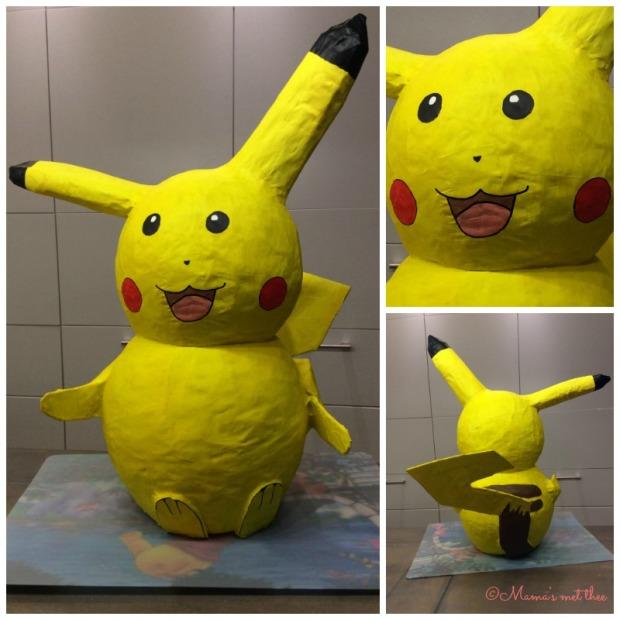 pikachu-surprise