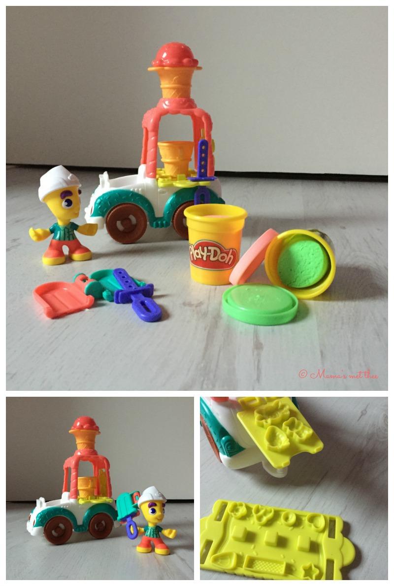 ijswagen_play-doh