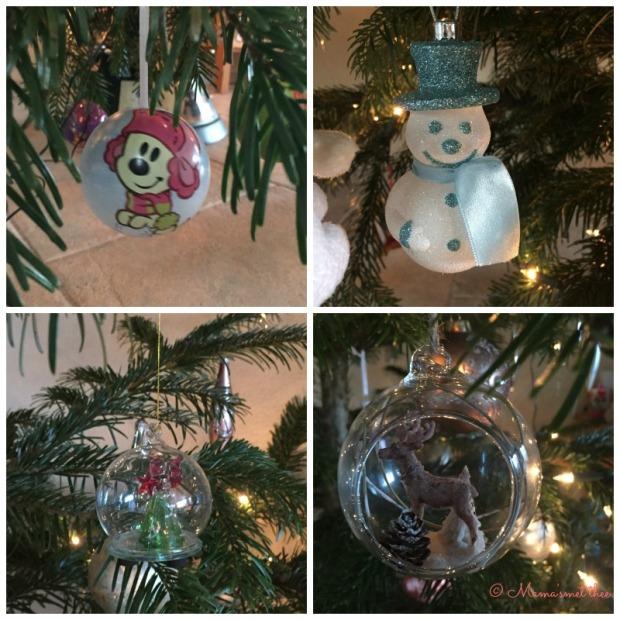 kerstballen-t