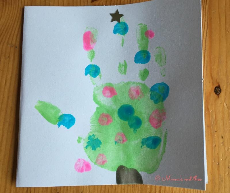 kerstkaart_kerstboom_hand