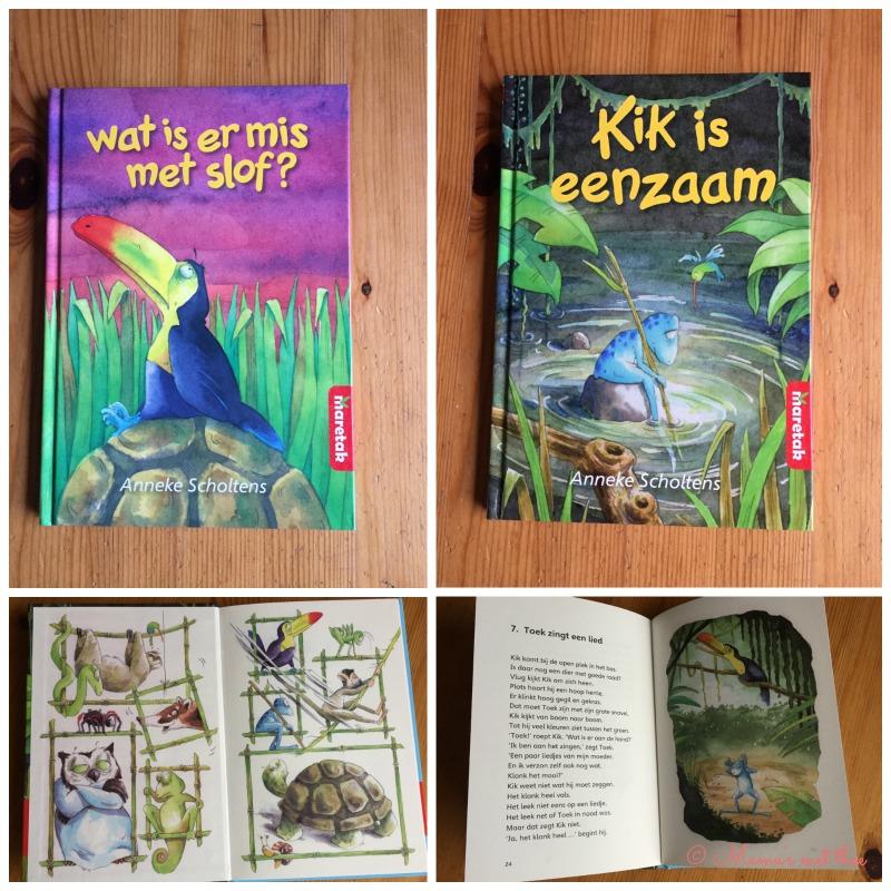 surinaamse-boeken