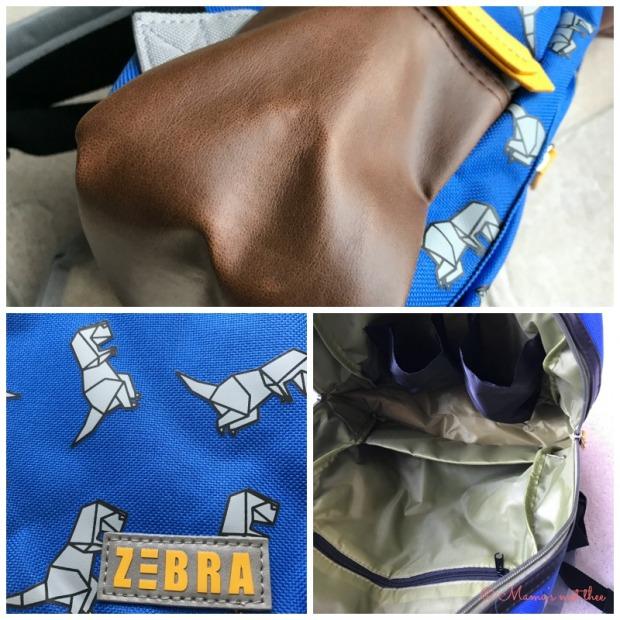 zebra-rugtas_details-buitenkant