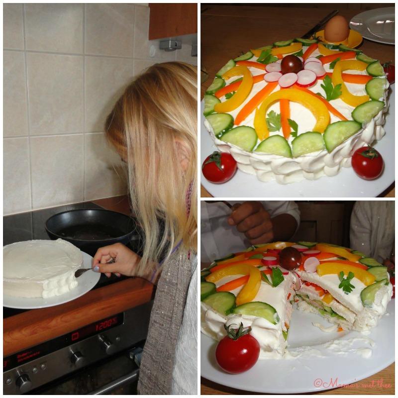 zweedse-taart