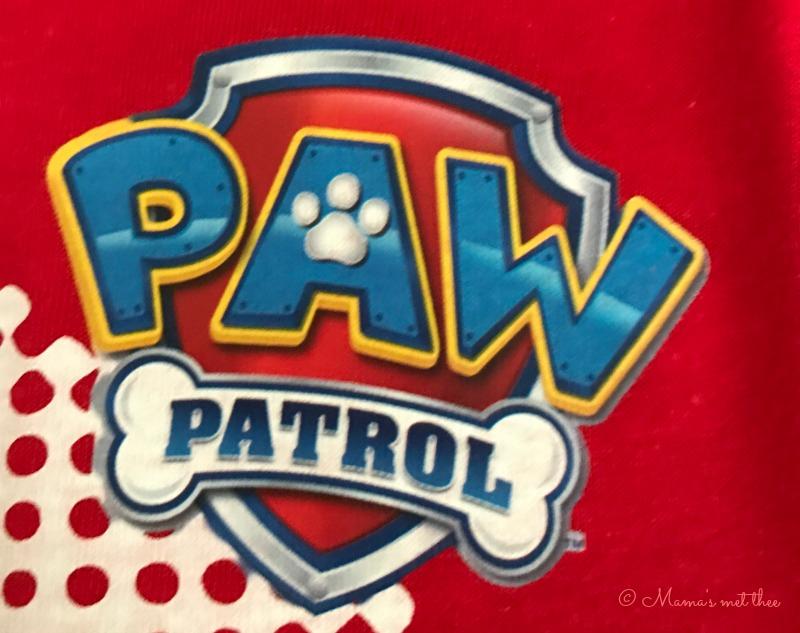 zeeman_paw_patrol