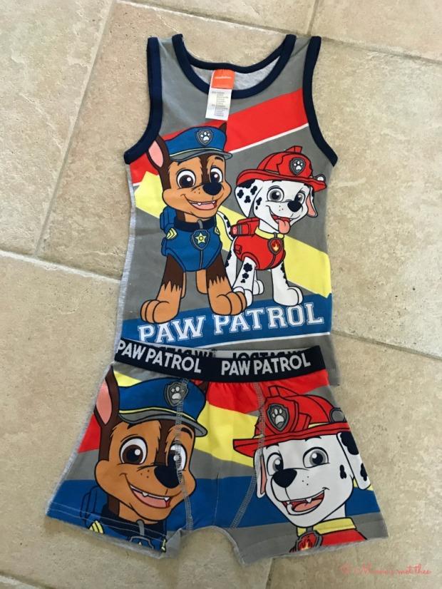 zeeman_paw_patrol_ondergoed