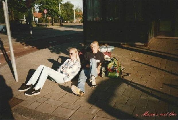 Engeland_toen ik 18 was