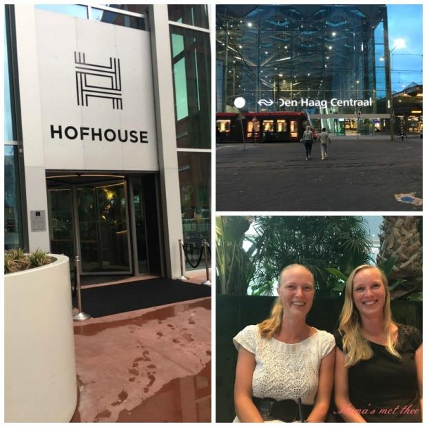 Hofhouse_Den Haag