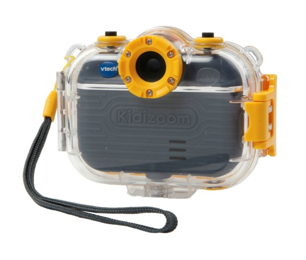 Kidizoom Action Cam