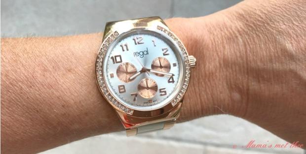 Lucardi_horloge