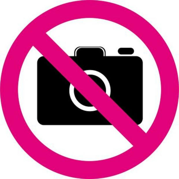 SEH_geen foto's